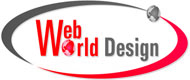 Web World Design